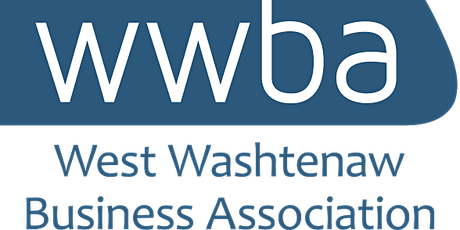 West Washtenaw Business Association June Wild Wednesday Webinar tickets