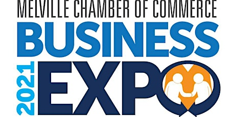 The Melville Chamber of Commerce Business Expo 2021 tickets