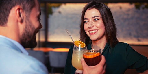 Massa dating service