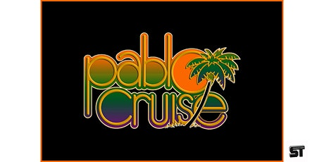An Evening with Pablo Cruise tickets