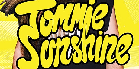 Buckhead Sessions feat. Tommie Sunshine tickets