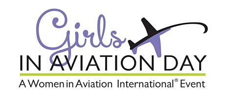 New Mexico Girls in Aviation Day 2021 tickets