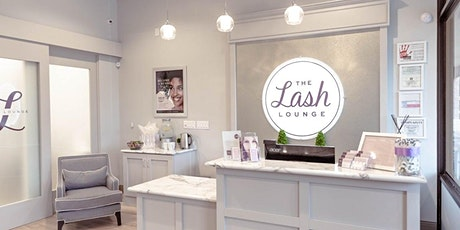 Member Night at The Lash Lounge Ponte Vedra tickets