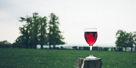 Recess at The Rock Wine Tasting - LIGHT REDS for Warm Summer Nights tickets