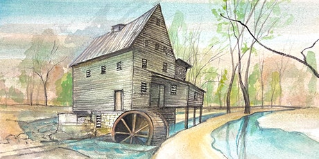 P Buckley Moss Gallery Barn Show and Open House tickets