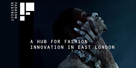 Meet Fashion District tickets