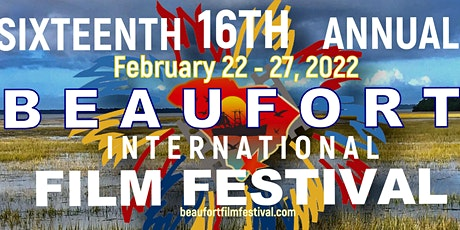 BIFF 2022 -PRE SALE MEMBERS ONLY All Events tickets- ( Price $225 +fees) tickets