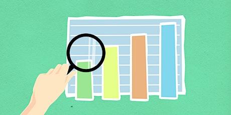 Using Census Data to Advance Your Mission biglietti