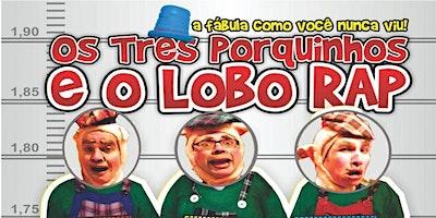 Desconto%3A+Os+Tr%C3%AAs+Porquinhos+e+o+Lobo+Rap%2C+n