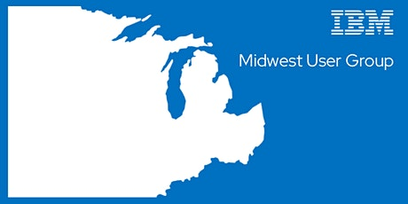 Midwest IBM Analytics User Group Meeting tickets