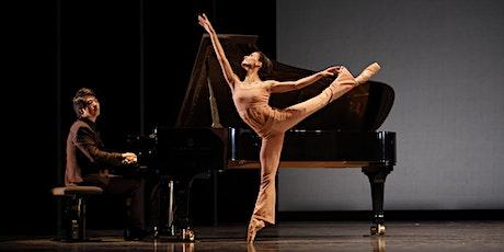 Ballet Sun Valley - July Festival Program A tickets