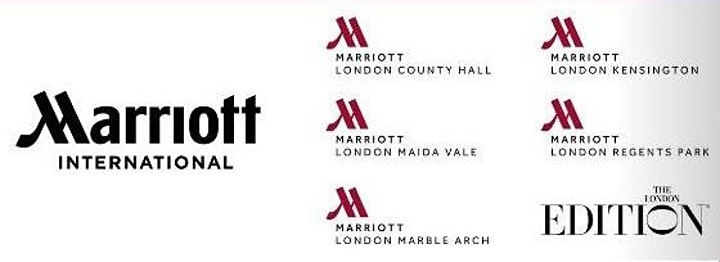 Marriott Central London Hotels Recruitment Open Day image