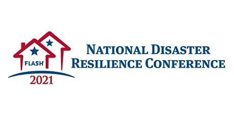 The National Disaster Resilience Conference tickets