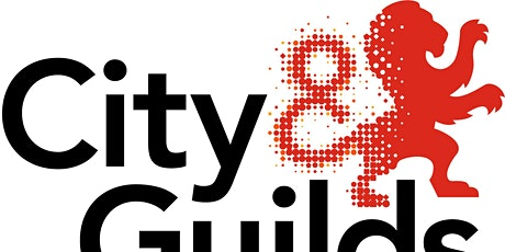 Help design a new City & Guilds Level 5 Diploma for Leaders in Adult Care tickets