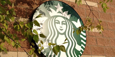 Schedule Your Back to Work DC Interview with Starbucks tickets