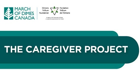 Slow Caregiving tickets