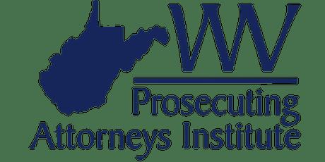 2021 Law Enforcement Training - Virtual Tour ingressos