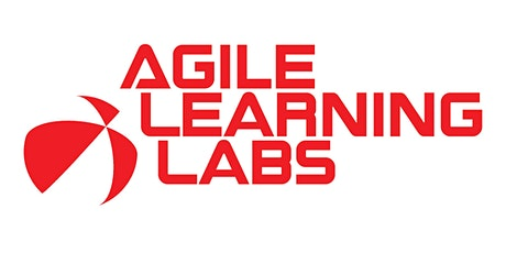 Agile Learning Labs Online CSM: September 9 & 10, 2021 tickets