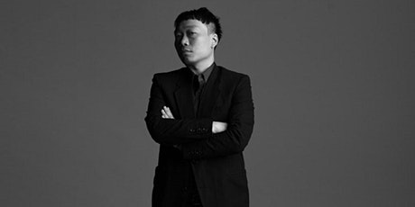 In Conversation: Karchun Leung, Editor and Chief of Modern Weekly Magazine tickets