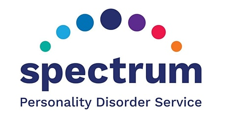 Complexities in Personality Disorder: A MBT Approach- ONLINE ONLY tickets