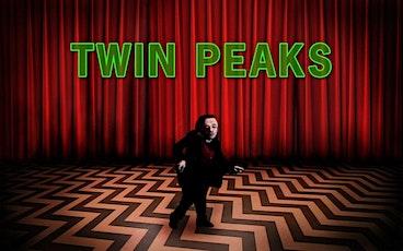 Free Online Riff of Twin Peaks tickets