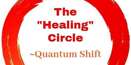 The Shift - Making Miracles tickets