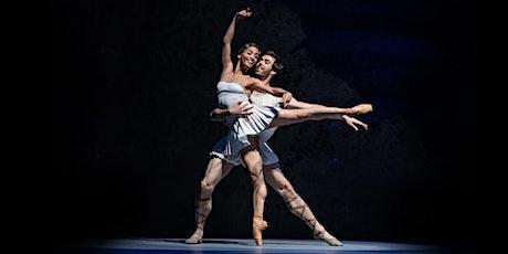 Ballet Sun Valley - July Festival Program B tickets