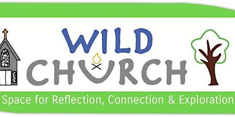 Wild Church tickets