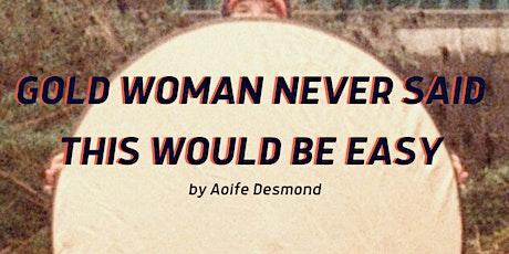 Aoife Desmond SOLSTICE PERFORMANCE  DAWN 21st June tickets