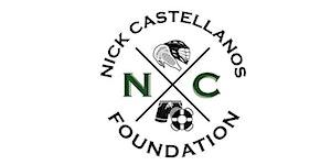 The Nick Castellanos Memorial Walk