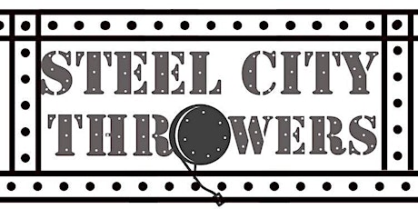 Steel City Throwers tickets