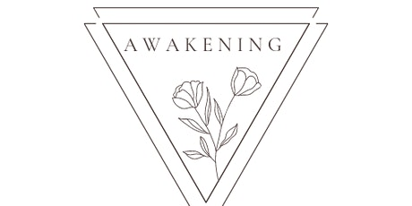 Awakening tickets