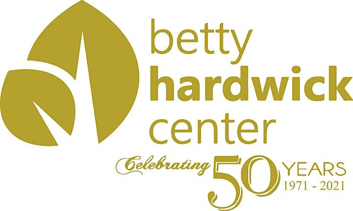 BHC's 50th Anniversary Zoo Celebration Night! image