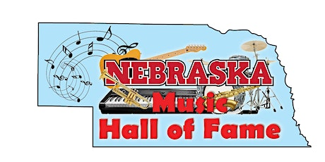 NE MUSIC HALL OF FAME 2021 INDUCTION tickets