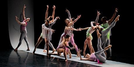 Ballet Sun Valley - August Festival Program A tickets
