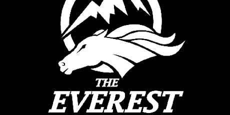 The Everest Luncheon tickets