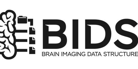 BIDS Town Hall 2021 tickets