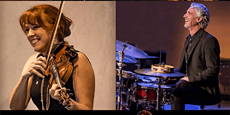 WE 3 + Todd Chuba  (Jazz) tickets