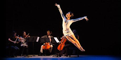 Ballet Sun Valley - August Festival Program B tickets