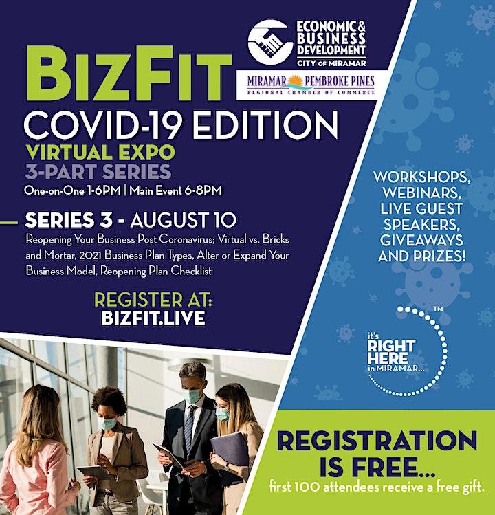 BizFit2021 image