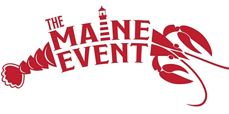 The Maine Event 2021 Benefiting Oklahoma Lawyers for Children tickets
