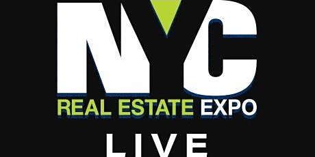 """NYC Real Estate Expo Live presents """"The Other Brooklyn"""" tickets"""