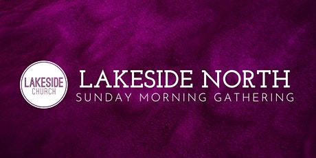 Lakeside North Gathering tickets