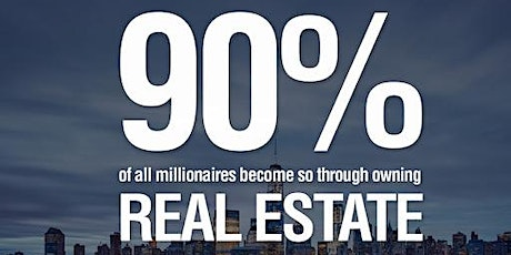 Directed Real Estate Professionals (DREP) Palm Beaches tickets