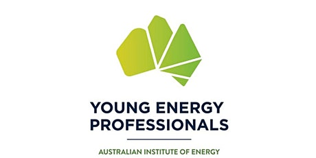 YEP | Lithium Processing and Battery Manufacturing in Western Australia tickets