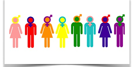 Working Effectively with Gender and Sexual Minorities tickets