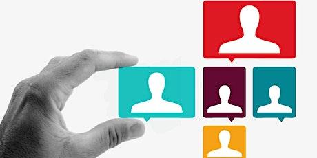 Marketing Week   Creating Virtual Experiences tickets