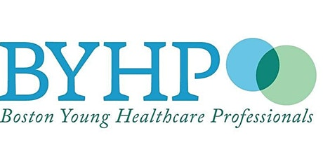 BYHP Breakfast with a Healthcare Champion: Jon Thiboutot tickets