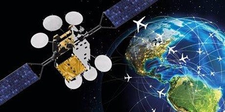 Tendencias de conectividad satelital en el mercado internacional entradas