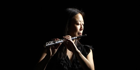 Classical Recital - w Jessica Lee tickets